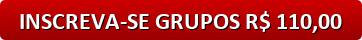 button_inscreva-se-grupos-r